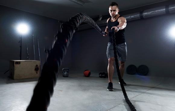 Ways to stay motivated workout active