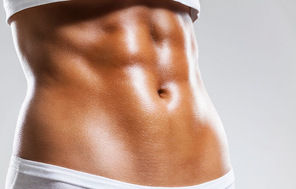6 Killer Ab Exercises You're Missing Out On | ACTIVE