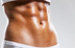 6 Killer Ab Exercises You're Missing Out On