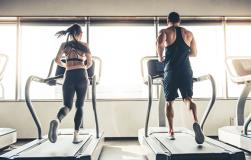The 13 Worst Fitness Tips We've Ever Heard