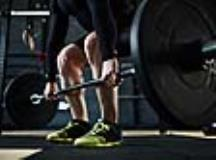 The 10 Best Barbells for 2021