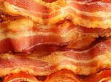 10 Processed Foods You Should Never Eat