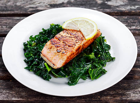 Kale+and+salmon front