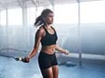10 Ways to Boost Motivation for Your Workouts