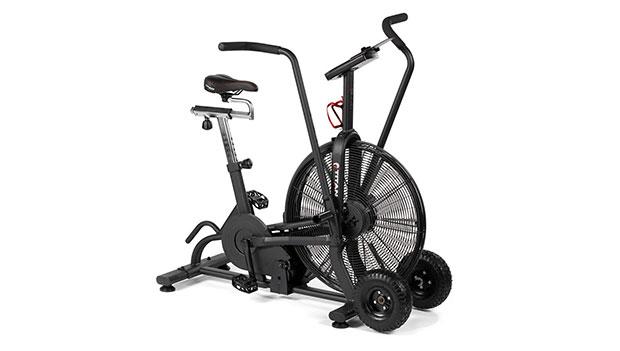 4-Titan-Fan-Bike