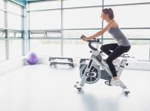 The 13 Best Stationary Bikes for Home