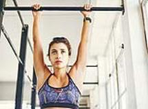 15 Workout Milestones Every Fit Person Should Reach