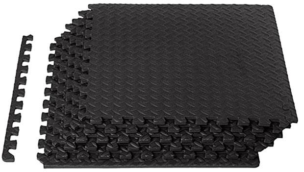 10-AmazonBasics-Home-Flooring
