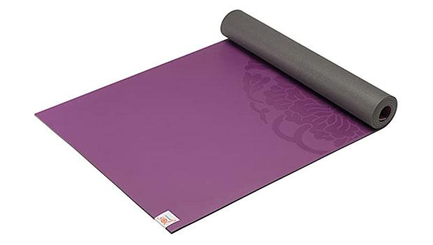 11-Gaiam-Yoga-Mat