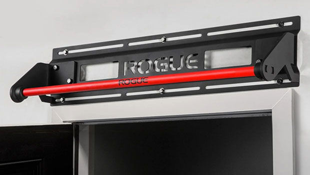 14-Rogue-Jammer-Pull-Up-Bar