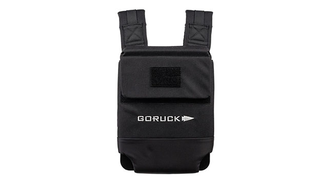 17-GoRuck-Plate-Carrier