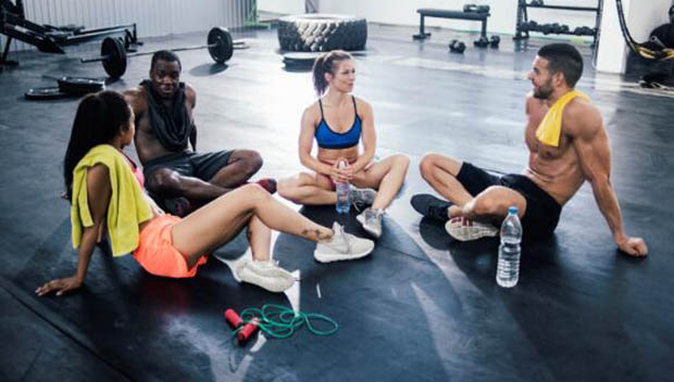 20 Mistakes Guaranteed to Ruin Your Workout | ACTIVE