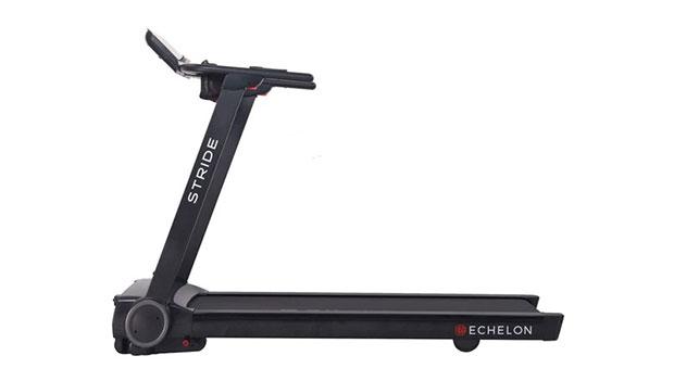 8-Echelon-Stride-Treadmill