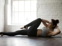 30-Day High-Intensity Interval (HIIT) Challenge