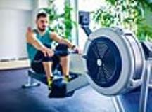The 5 Best Rowing Machines Money Can Buy