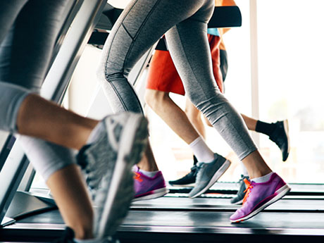 6 Tips to Reset Your Fitness Journey