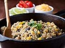 Quinoa+black+bean+salad front