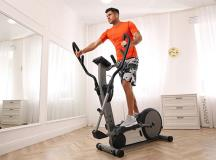 The 8 Best Elliptical Machines That Will Leave You Winded—but Not Underwhelmed