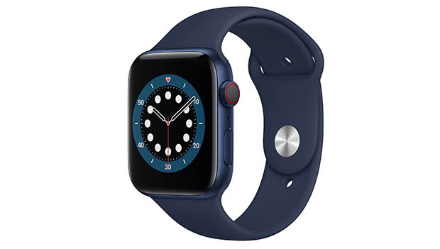 7-Apple-Watch