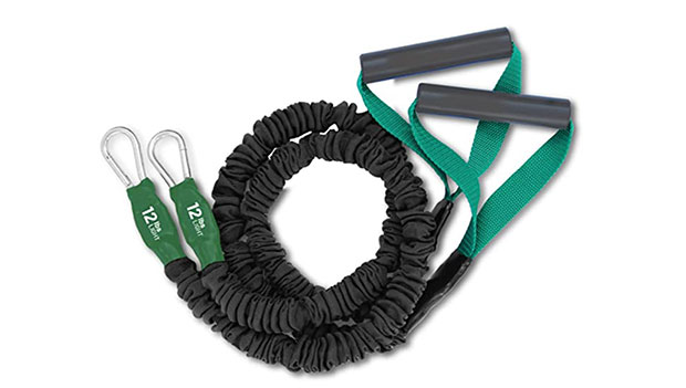1-FitCord-X-Over-Bands
