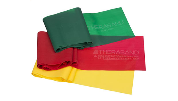 6-TheraBand