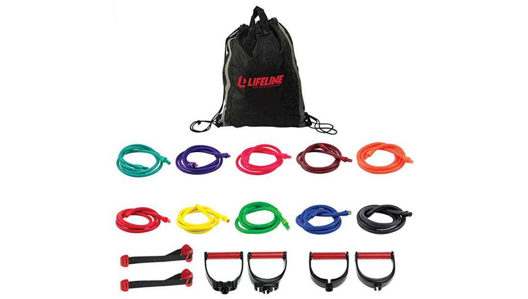 8-Lifeline-Resistance-Trainer-Kit