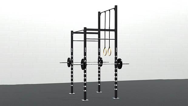 8-Get RXd Backyard Titan