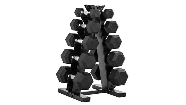 1-CAP-Barbell-Dumbbell-Set-with-Rack