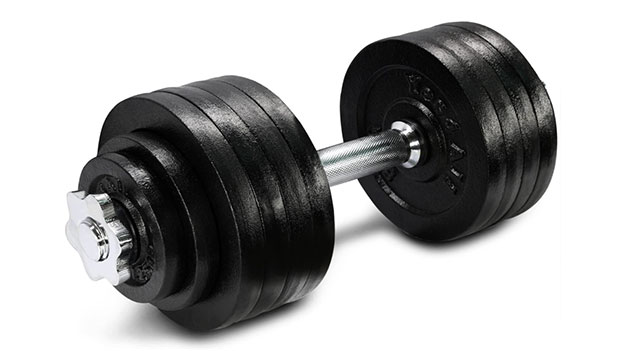 8-Yes4All-Adjustable-Dumbbells