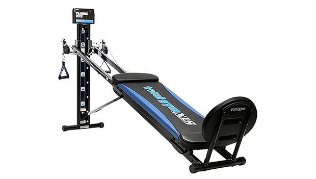 2-Total-Gym-XLS-Workout-Machine