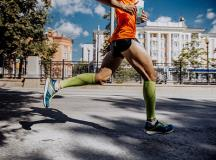 Does Compression Gear Actually Help?