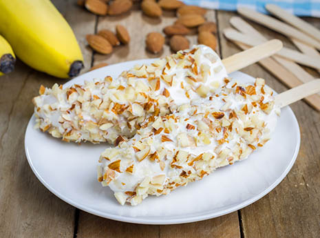 Yogurt+covered+banana front