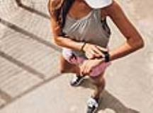 The 7 Best Budget Fitness Trackers