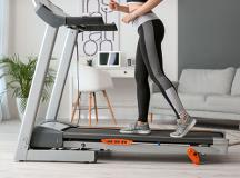 The Best Cardio Equipment for 2021