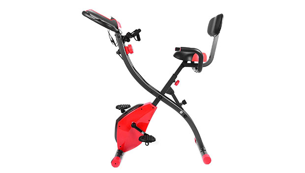 Fitnation Flex Bike Ultra