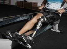 The Best Compact Cardio Equipment to Save Space and Burn Calories