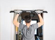 The 18 Best Pieces of Exercise Equipment for Small Spaces