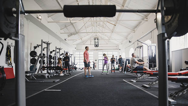 How To Choose The Best Gym For You Active