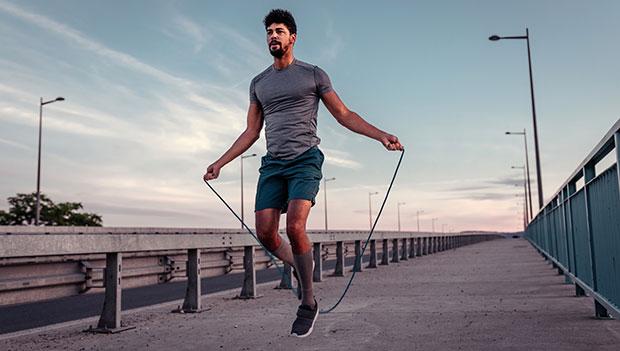 man-jumping-rope