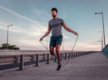 The Best Jump Ropes You Can Buy