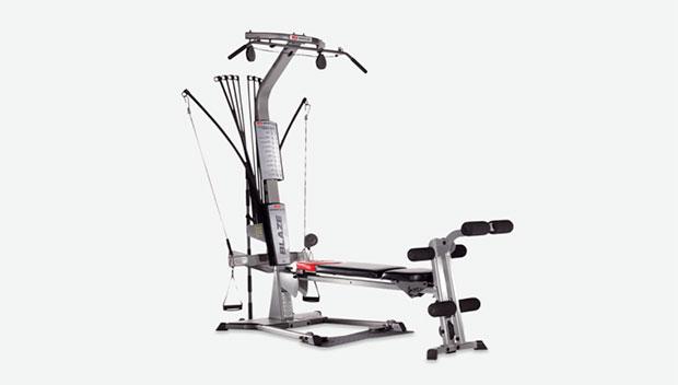 Bowflex-Blaze-Home-Gym