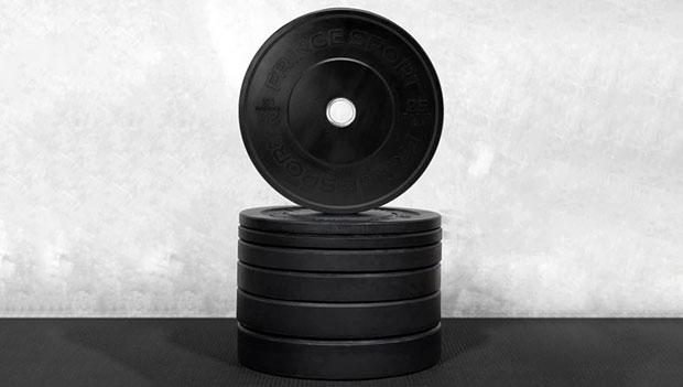 Fringe-Sport-Black-Bumper-Plates