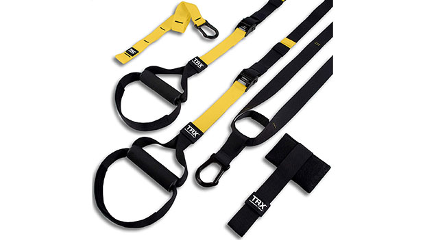 TRX-All-In-One-Training-System