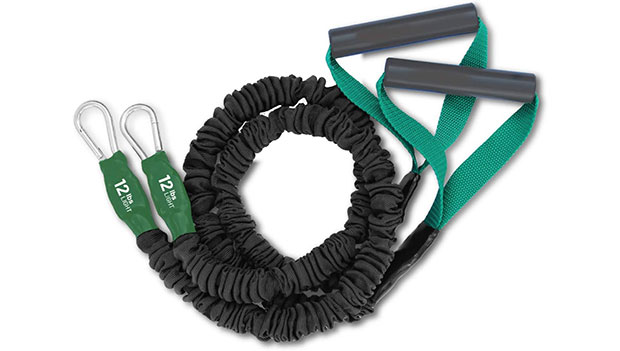 FitCord-X-Over-Bands