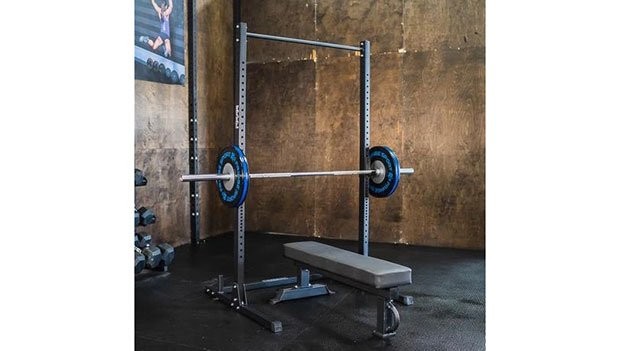 FringeSport-Garage-Series-Squat-Rack-With-Pull-Up-Bar
