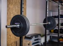 The Best Weight Training Equipment to Help You Build Muscle