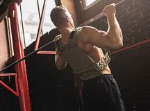 The Best Weighted Vests on the Market
