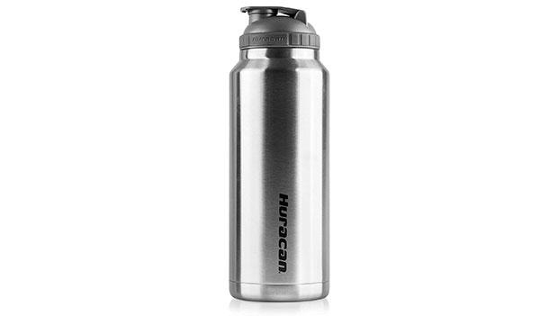 Huracan Shaker Bottle