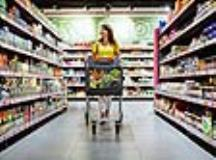 Essential Grocery List for Social Isolation