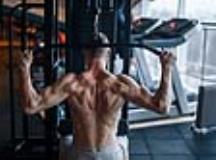 Exercises That Make Trainers Cringe